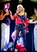 Nov 24, 2010 - Pixie Lott - The Crazycats Tour 9404b6108402014