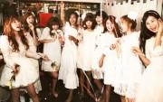 Girls Generation Wallpapers Acf704108400161