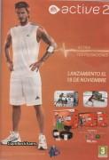David para EA sports Daaf91108462766