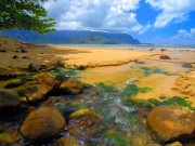 Beautiful Beaches Of The World HQ Wallpapers C7daa5108499898
