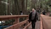 David Slade (director de Eclipse) - Página 18 3d4e96108796756