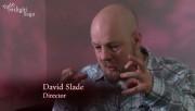 David Slade (director de Eclipse) - Página 18 Ec6859108796598