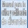 con un click manual para la critica y codoficación de divorcios