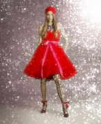 http://thumbnails23.imagebam.com/10893/87281f108926504.jpg