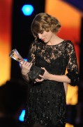 """Nov 30, 2010 - Taylor Swift - """"CMT Artists Of The Year"""" At Liberty Hall & The Factory In Franklin, Tennessee 102b93109045960"""