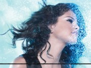http://thumbnails23.imagebam.com/10906/bee330109057214.jpg