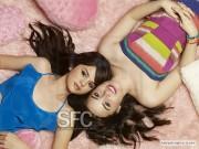 http://thumbnails23.imagebam.com/10907/c5e1e5109063663.jpg