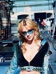 Бритни Спирс, фото 14762. Britney Spears PhotoShoots 2001, foto 14762
