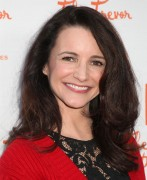 "Kristin Davis @ ""Trevor Live: An Evening Benefiting The Trevor Project"" At The Hollywood Palladium In Los Angeles -December 5th 2010- (HQ X9 &5)"