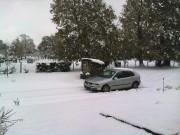 The Snow 2010 082407110168493