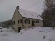 The Snow 2010 B8c1db110168431