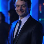 Dakota Fanning / Michael Sheen - Imagenes/Videos de Paparazzi / Estudio/ Eventos etc. - Página 2 Cba2f1110583149