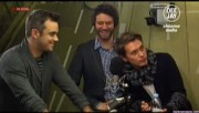 Take That à la radio DJ Italie 23/11-2010 18469c110833393