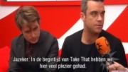 Take That à Amsterdam - 26-11-2010 - Page 2 2ef3bb110843916