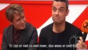 Take That à Amsterdam - 26-11-2010 - Page 2 C460ff110843985