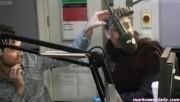 Take That à BBC Radio 1 Londres 27/10/2010 - Page 2 C6832a110849484