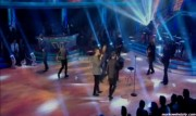 Take That au Strictly Come Dancing 11/12-12-2010 2fb505110857046
