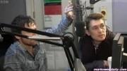 Take That à BBC Radio 1 Londres 27/10/2010 - Page 2 Ca2b64110850230
