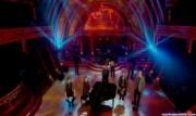 Take That au Strictly Come Dancing 11/12-12-2010 D7e5e9110855693