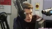 Take That à BBC Radio 1 Londres 27/10/2010 - Page 2 Eff1ff110850566