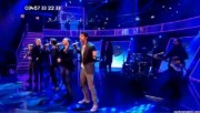 Take That au Children in Need 19/11/2010 103577110866007