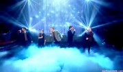 Take That au Strictly Come Dancing 11/12-12-2010 66a884110860900
