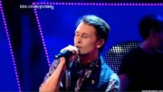 Take That au Children in Need 19/11/2010 7f0478110865845