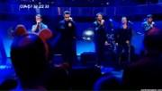Take That au Children in Need 19/11/2010 Bafa70110864688