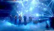 Take That au Strictly Come Dancing 11/12-12-2010 Bd22cf110860609