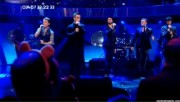 Take That au Children in Need 19/11/2010 D122bf110864727