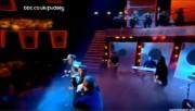 Take That au Children in Need 19/11/2010 F4124f110864450