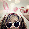 http://thumbnails23.imagebam.com/11089/941dae110883930.jpg
