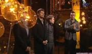 Take That au Danemark 02-12-2010 3d6e77110964401