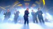 TT à X Factor (arrivée+émission) - Page 2 4890df110967051