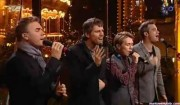 Take That au Danemark 02-12-2010 5801ec110965038
