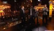 Take That au Danemark 02-12-2010 5e34bd110965256