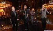 Take That au Danemark 02-12-2010 Abe13e110965413