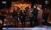 Take That au Danemark 02-12-2010 Ac719e110965671