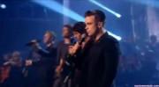 TT à X Factor (arrivée+émission) - Page 2 Aee281110966885