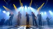 TT à X Factor (arrivée+émission) - Page 2 D9baca110966675