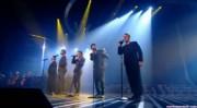 TT à X Factor (arrivée+émission) - Page 2 F8cadd110966410
