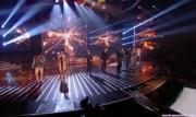 Take That au X Factor 12-12-2010 - Page 2 31ae53111005528