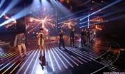 Take That au X Factor 12-12-2010 - Page 2 35978c111005537