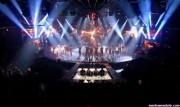 Take That au X Factor 12-12-2010 - Page 2 752ea0111005715