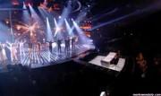 Take That au X Factor 12-12-2010 - Page 2 7da050111005960
