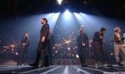Take That au X Factor 12-12-2010 - Page 2 Aeddfb111005572