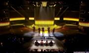 Take That au X Factor 12-12-2010 235b81111016240