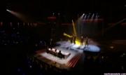 Take That au X Factor 12-12-2010 7c1fd2111016195