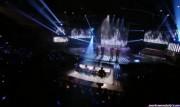 Take That au X Factor 12-12-2010 88d8bd111016350