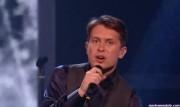 Take That au X Factor 12-12-2010 8e704f111016472